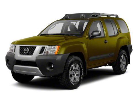 2011 Nissan Xterra Reviews Ratings Prices Consumer Reports