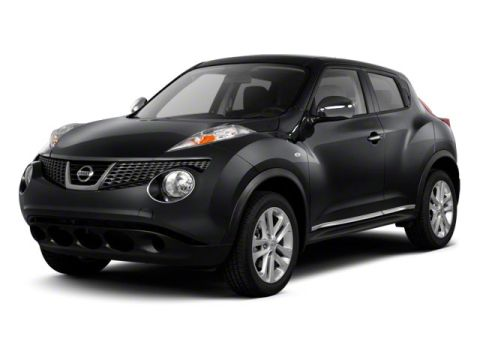 2011 nissan juke reviews ratings prices consumer reports. Black Bedroom Furniture Sets. Home Design Ideas