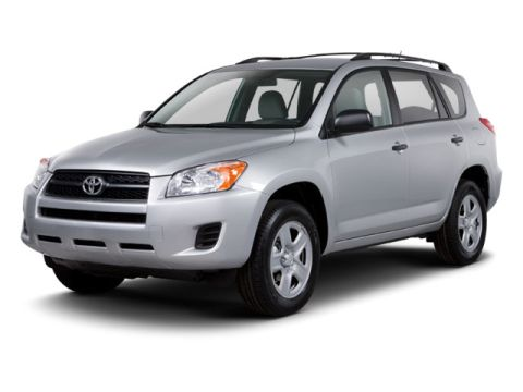 2011 toyota rav4 reviews ratings prices consumer reports. Black Bedroom Furniture Sets. Home Design Ideas