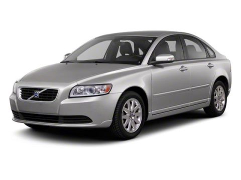 2011 Volvo S40 Reviews, Ratings, Prices - Consumer Reports