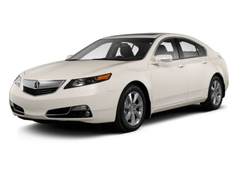 acura tl manual transmission fluid change