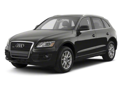 2012 audi q5 reviews ratings prices consumer reports. Black Bedroom Furniture Sets. Home Design Ideas