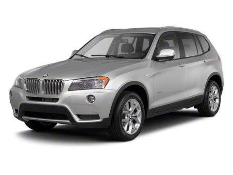 2012 bmw x3 reviews ratings prices consumer reports. Black Bedroom Furniture Sets. Home Design Ideas