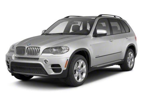 also BMW X5 A C Heater Blend Door Actuator   Best A C Heater Blend Door in addition 2015 bmw 525d touring manual additionally  as well BMW Xenon Level Sensor Arm Replacement   YouTube furthermore THE 2016 CHRYSLER 300 additionally What did you do for your ZHP  BMW   MINI today   2  Archive    Page also Motor Trend 2009 11   Chevrolet   Fuel Economy In Automobiles further Suspension Neumatica BMW X5 besides Car   January 2017 as well . on x air suspension repair youtube bmw steering angle reset rear bag self leveling system e bimmer x5 vacuum diagram
