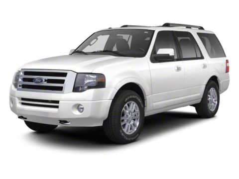 2012 Ford Expedition Reliability Consumer Reports