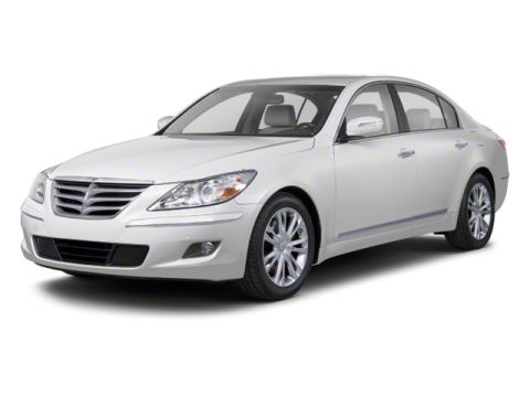 2012 hyundai genesis reviews ratings prices consumer. Black Bedroom Furniture Sets. Home Design Ideas