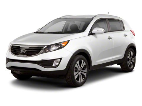 2012 Kia Sportage Reviews Ratings Prices Consumer Reports