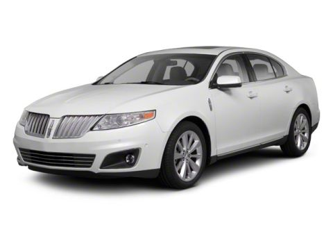 2012 lincoln mks reliability consumer reports. Black Bedroom Furniture Sets. Home Design Ideas
