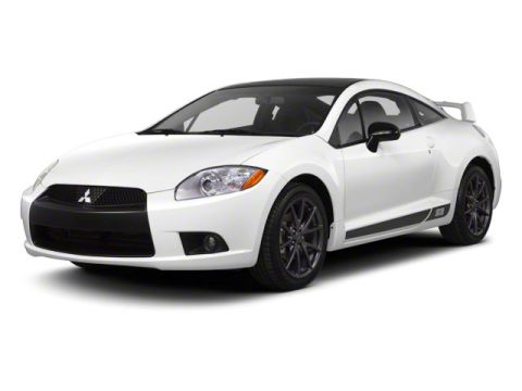 2012 Mitsubishi Eclipse Reviews, Ratings, Prices - Consumer Reports