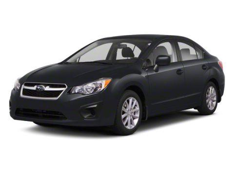 2012 Subaru Impreza Reviews Ratings Prices Consumer Reports
