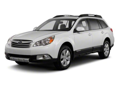 2012 subaru outback reviews ratings prices consumer reports. Black Bedroom Furniture Sets. Home Design Ideas