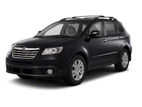 2012 Subaru Tribeca Reviews Ratings Prices Consumer Reports