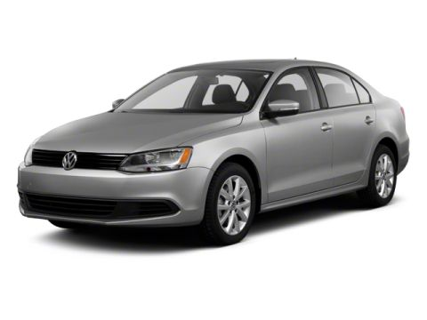 2012 volkswagen jetta reviews ratings prices consumer reports. Black Bedroom Furniture Sets. Home Design Ideas