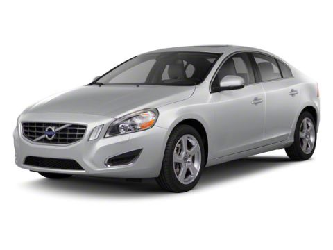 Common problems with volvo s60