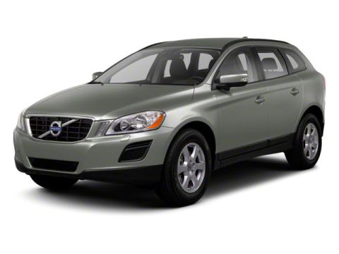 2012 Volvo Xc60 Reliability Consumer Reports