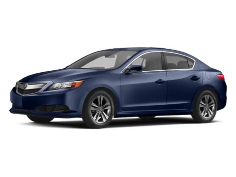 2013 Acura ILX Reviews, Ratings, Prices - Consumer Reports