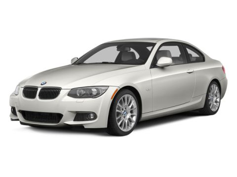 BMW Series Reliability Consumer Reports - 2001 bmw 3 series problems