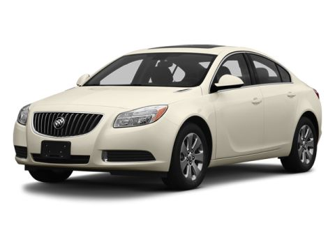 whats lacrosse image regal featured large s car what reviews buick difference vs the diff