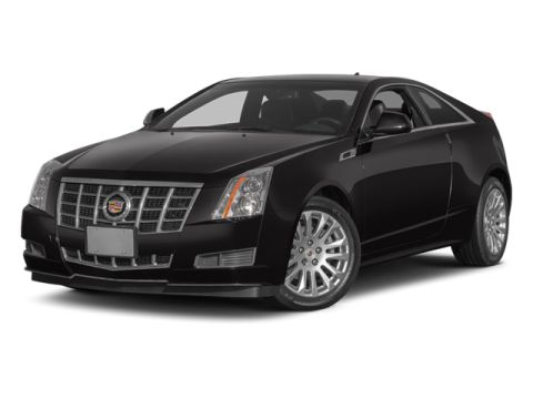 2013 cadillac cts problems