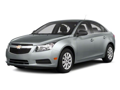 2013 chevrolet cruze reliability consumer reports. Black Bedroom Furniture Sets. Home Design Ideas
