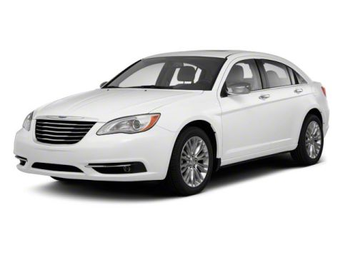 2013 chrysler 200 reviews ratings prices consumer reports. Black Bedroom Furniture Sets. Home Design Ideas