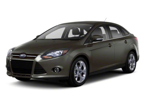 2013 Ford Focus Reviews Ratings Prices Consumer Reports