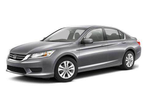 2013 Honda Accord Reviews Ratings Prices Consumer Reports