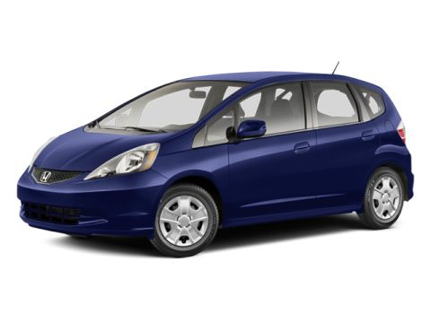 Honda Middletown Ny >> 2013 Honda Fit Owner Satisfaction - Consumer Reports