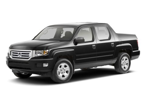 2013 honda ridgeline reliability consumer reports. Black Bedroom Furniture Sets. Home Design Ideas