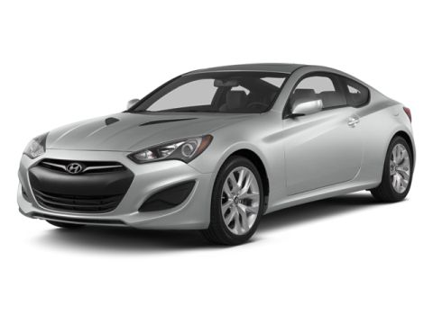 2013 Hyundai Genesis Coupe Reliability Consumer Reports