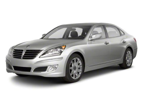 2013 Hyundai Equus Reviews Ratings Prices Consumer Reports
