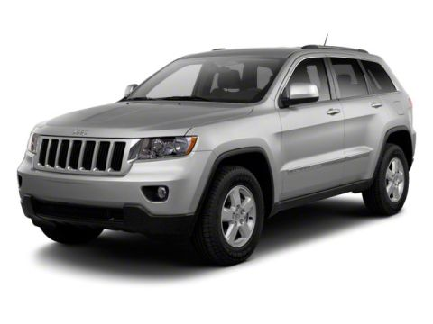 2013 jeep grand cherokee issues