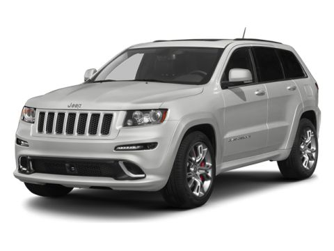 2013 jeep grand cherokee reviews ratings prices consumer reports. Black Bedroom Furniture Sets. Home Design Ideas