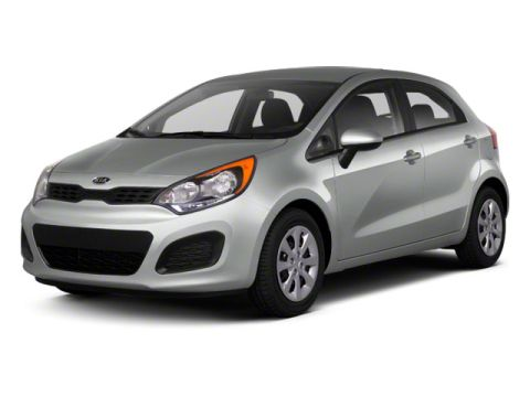 2013 kia rio reliability consumer reports. Black Bedroom Furniture Sets. Home Design Ideas