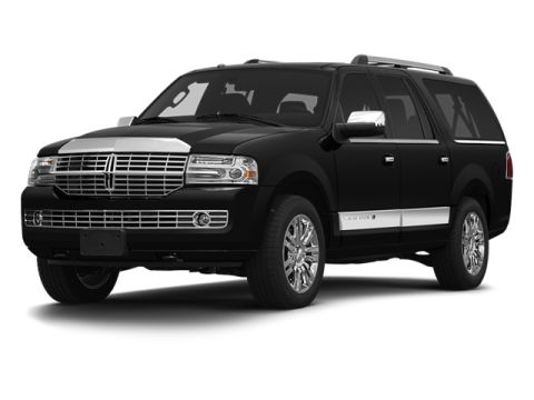 2013 Lincoln Navigator Reviews Ratings Prices Consumer