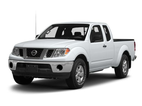 2013 Nissan Frontier Reviews Ratings Prices Consumer