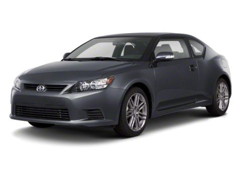 2013 scion tc reliability consumer reports. Black Bedroom Furniture Sets. Home Design Ideas
