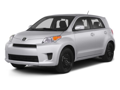 2013 Scion Xd Reviews Ratings Prices Consumer Reports