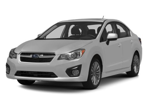 2013 Subaru Impreza Reviews Ratings Prices Consumer Reports