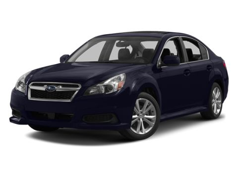 2013 Subaru Legacy Reviews Ratings Prices Consumer Reports