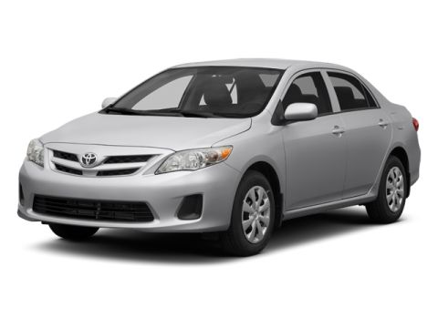 2013 Toyota Corolla Reviews Ratings Prices Consumer