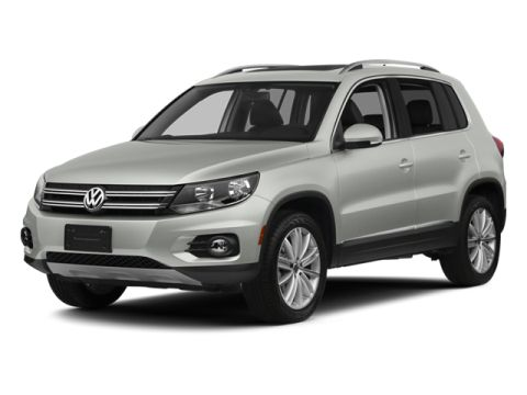 2013 volkswagen tiguan reviews ratings prices consumer. Black Bedroom Furniture Sets. Home Design Ideas