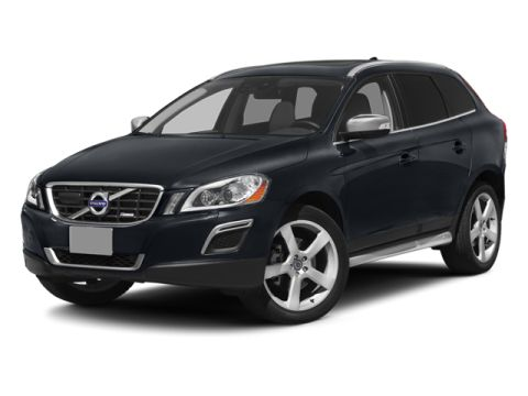 2013 Volvo Xc60 Reviews Ratings Prices Consumer Reports