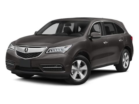 2014 acura mdx reviews ratings prices consumer reports. Black Bedroom Furniture Sets. Home Design Ideas