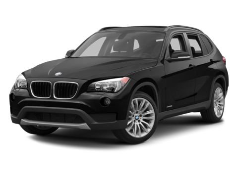 2014 bmw x1 reliability consumer reports. Black Bedroom Furniture Sets. Home Design Ideas