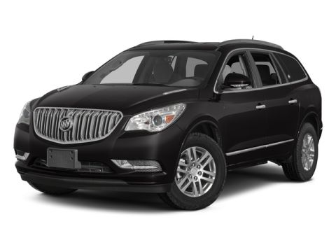 2014 buick enclave reviews ratings prices consumer reports. Black Bedroom Furniture Sets. Home Design Ideas