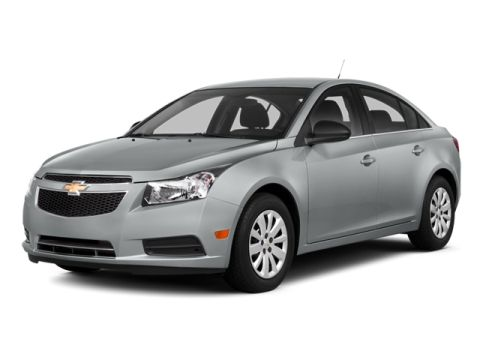 2014 chevy cruze oil change frequency