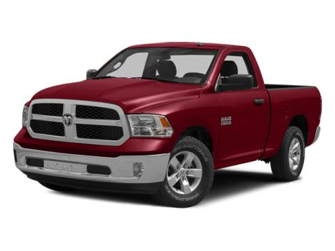 2008 dodge ram 1500 problems