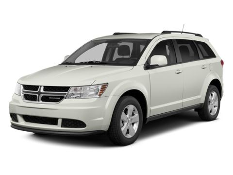 2014 dodge journey reviews ratings prices consumer reports. Black Bedroom Furniture Sets. Home Design Ideas