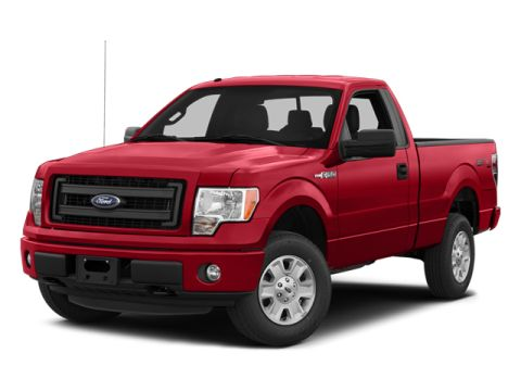2014 Ford F 150 Reliability Consumer Reports